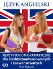 repetytorium z języka angielskiego