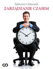 Zarządzanie czasem Czas_pp_d