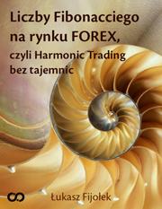 Liczby Fibonacciego na rynku FOREX, czyli Harmonic Trading bez tajemnic Fibonacci_pp_d