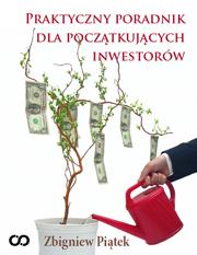 Praktyczny poradnik dla początkujących inwestorów Gielda_pp_d
