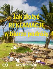 Jak złożyć reklamację w biurze podróży Podroz_pp_d