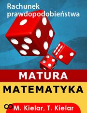 Rachunek prawdopodobieństwa Prawdopodobienstwo_pp_d