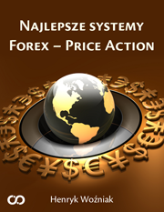 Najlepsze systemy Forex – Price Action Price_pp_d