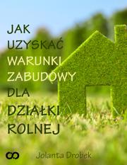 Jak uzyskać warunki zabudowy dla działki rolnej Rolna_pp_d