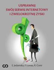 Usprawnij swój serwis internetowy i zwielokrotnij zyski Serwis_pp_d