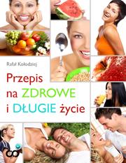 Przepis na zdrowe i długie życie Zdrowie_pp_d