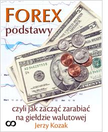 Jerzy kozak forex opinie